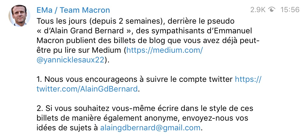 https://le-bon-sens.com/2018/06/02/fake-news-alain-grand-bernard-le-blogueur-fictif-d-en-marche/